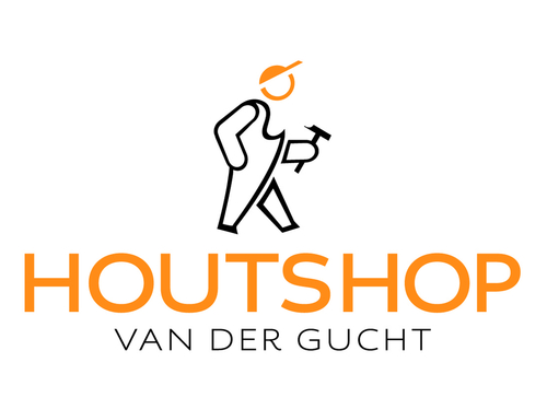 Video Houtshop 'Van Der Gucht'