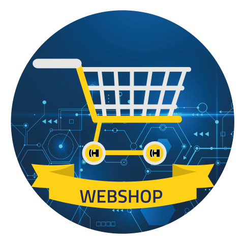 logowebshopklein.png